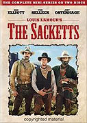 Sacketts, The (1979)