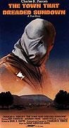 Děsivý soumrak nad městem (1976)
