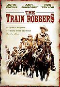 Vlakoví lupiči (1973)