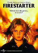 Ohnivé oči (1984)
