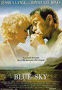 "Operace ""Blue Sky"" (1994)"