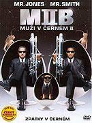 Muži v černém 2 (2002)
