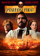 Poslední pirát (1983)