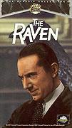 Raven, The (1935)