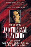 A kapela hrála dál (1993)