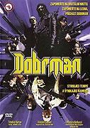 Dobermann - válka gangů (1997)