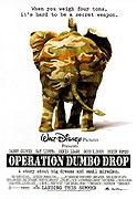 Operace Slon (1995)