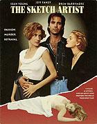 Skica smrti (1992)