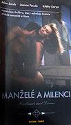 Manželé a milenci (1992)