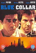 Modré límečky (1978)