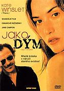 Jako dým (1999)