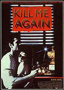 Zabij mě opět (1989)