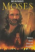 Bible - Starý zákon: Mojžíš (1995)