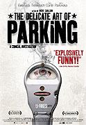 """Delikátní umění parkování<span class=""""name-source"""">(festivalový název)</span> (2003)"""