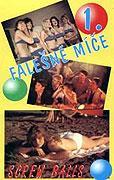Falešné míče (1983)