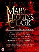 Zločiny podle Mary Higgins Clark: Neznáme se odněkud? (2002)