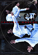 Possible Worlds (2000)
