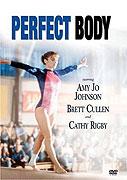 Perfektní tělo (1997)