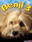Benji 3 (2004)