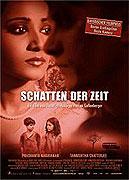 Schatten der Zeit (2004)