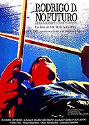 Rodrigo D: No futuro (1990)