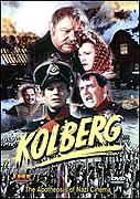 Kolberg (1944)