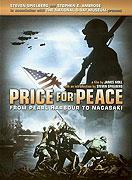 Cena za mír (2001)
