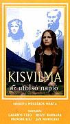 Malá Vilma: Poslední deník (2000)