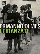 Snoubenci (1963)