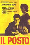 Místo (1961)