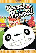 Panda kopanda amefuri saakasu no maki (1973)