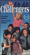 Bouřňáci (1989)