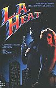 L.A. Heat (1989)
