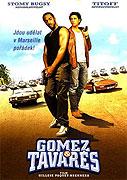 Gomez a Tavaréz (2003)