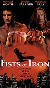 Fists of Iron (1995)