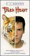 Tygří srdce (1996)