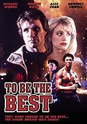 Elitní boj: Být nejlepší (1993)