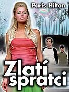Zlatí spratci (2004)