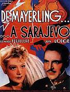 De Mayerling à Sarajevo (1940)