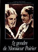 Gendre de Monsieur Poirier, Le (1933)