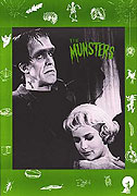 Munsters, The (1964)