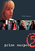 Hlavní podezřelý: Poslední svědek (2003)