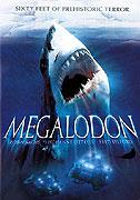 Megalodon (2002)