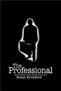 Profesionalac (2003)