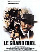 Grande duello, Il (1972)
