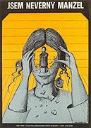 Jsem nevěrný manžel (1971)