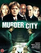 Vraždy v Londýně (2004)