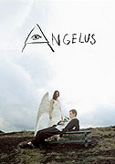 Angelus (2000)