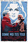 Donne-moi tes yeux (1943)