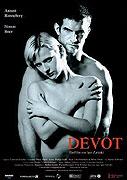 Devot (2003)